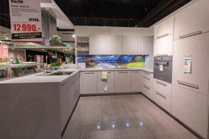 Küchenabverkauf MK 96