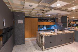 Küchenabverkauf MK 39