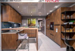 Küchenabverkauf MK 40