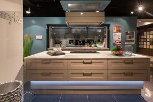 Küchenabverkauf MK 90