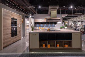 Küchenabverkauf MK 97