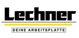 Logo Lechner Arbeitsplatten