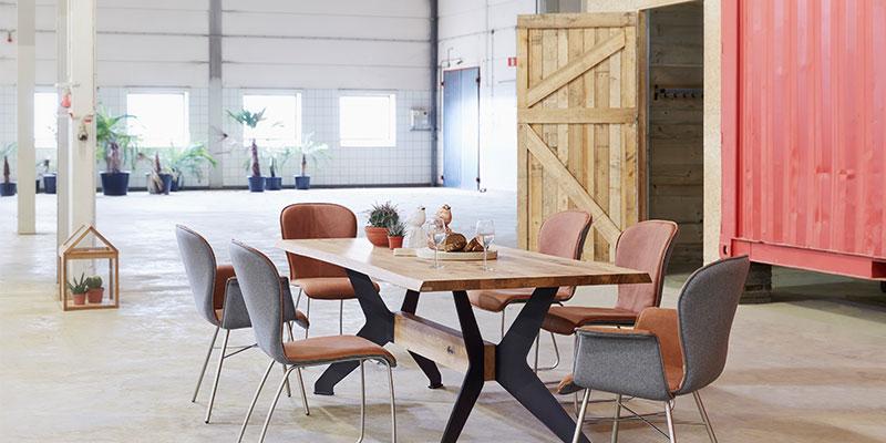 bert plantagie Möbel kaufen
