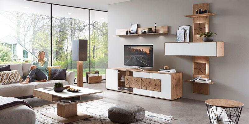 Hartmann Holzmöbel kaufen