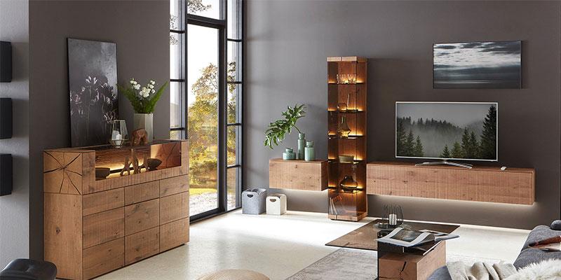 Hartmann Möbel kaufen