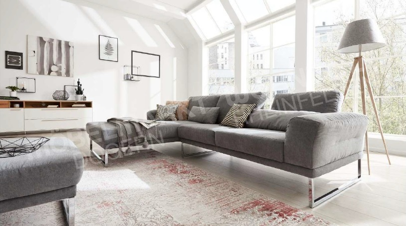 Interliving Polstergruppe IL 4102
