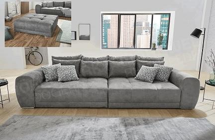 Big Sofa * Monika *