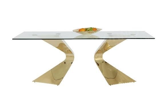 Tisch Gloria