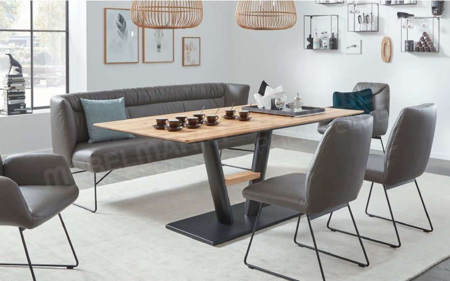 Interliving Tisch IL 5105