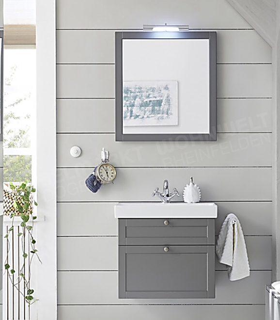 Badezimmer Solitaire 9030