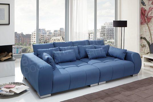 Big Sofa * Esena *