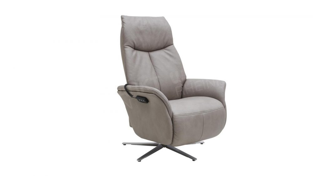 Interliving Easy-Swing-Sessel IL 4550 Medium
