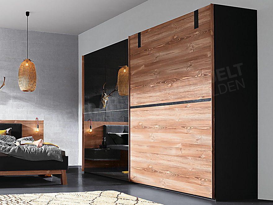 Schlafzimmer   * Celina *