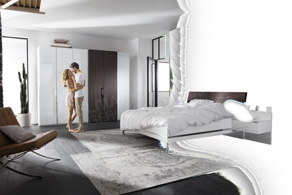 Schlafzimmer * Conrad EM *